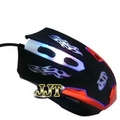 MOUSE OPTICO JJT-MS183