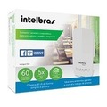 ROTEADOR WIRELESS HOTSPOT 300 CHECKIN FACEBOOK - INTELBRAS