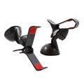 SUPORTE CAR UNIVERSAL HOLDER CXY-102