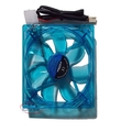 COOLER FAN 120MM DEX